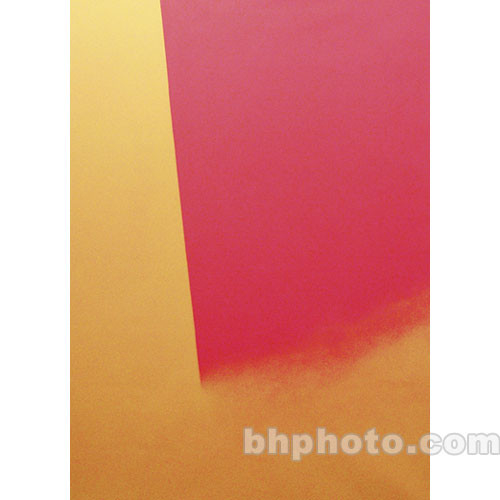 Studio Dynamics Canvas Background, Studio Mount - 7x9' - Contempo