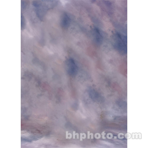 Studio Dynamics 7x9' Canvas Background SM - Oberon