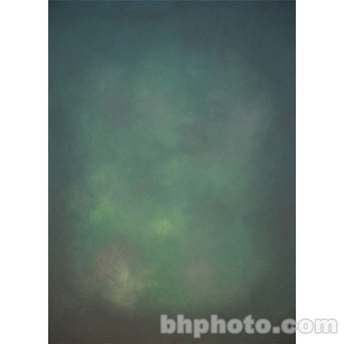 Studio Dynamics Canvas Background, Studio Mount - 7 x 9' - Ovation