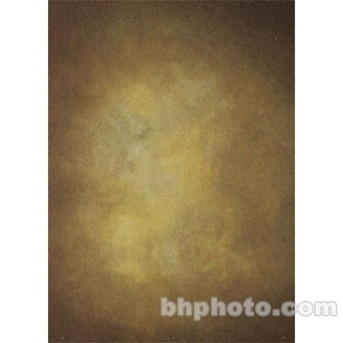 Studio Dynamics Canvas Background, Studio Mount - 7x9' - Santa Fe Brown