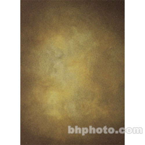 Studio Dynamics 7x9' Canvas Background SM - Santa Fe Brown