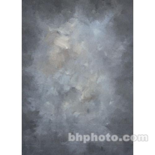 Studio Dynamics Canvas Background, Studio Mount - 7x9' - Seville