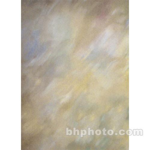 Studio Dynamics 7x9' Canvas Background SM - Sierra