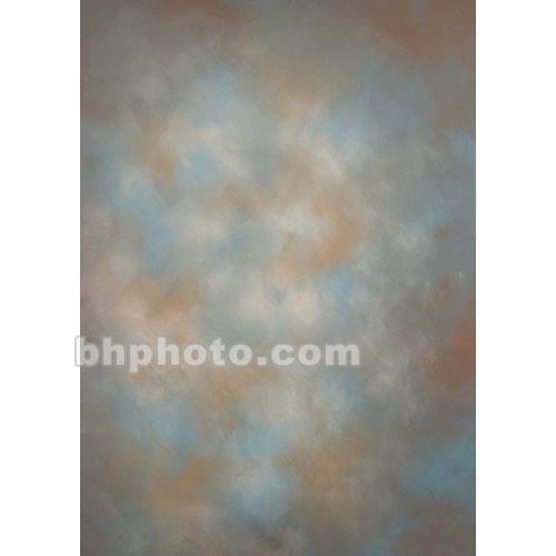 Studio Dynamics Canvas Background, Studio Mount - 7x9' - (Valiant)