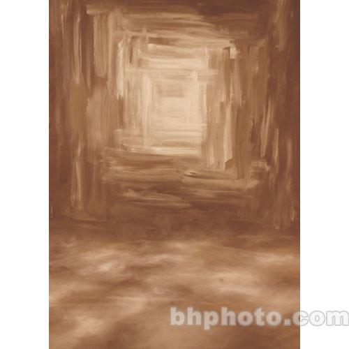 Studio Dynamics Canvas Background, Studio Mount (7x9' Wanderer)