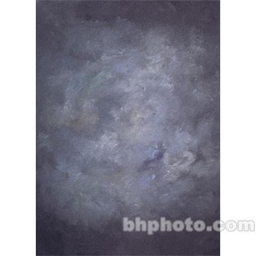 Studio Dynamics Canvas Background, Studio Mount - 7x9' - Weatherly