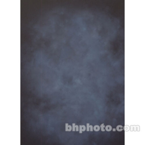 Studio Dynamics Canvas Background, Studio Mount - 7x9' - Wellington