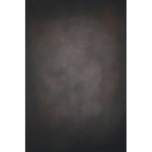 Studio Dynamics 8x10' Canvas Background LSM - Baja