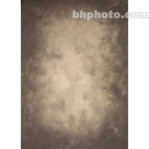 Studio Dynamics 8x10' Canvas Background LSM - Brighton