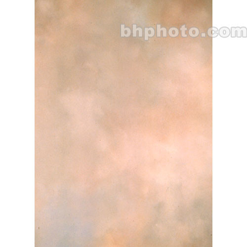 Studio Dynamics 8x10' Canvas Background LSM - Concord