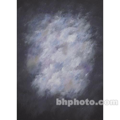 Studio Dynamics 8x10' Canvas Background LSM - Danica