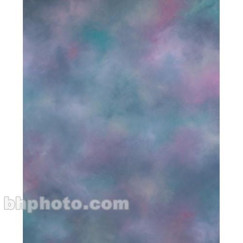 Studio Dynamics Canvas Background, Lightstand Mount - 8x10' - (Degas)