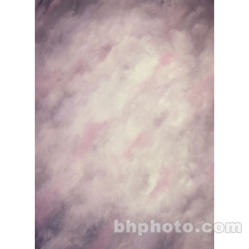 Studio Dynamics 8x10' Canvas Background LSM - Essence