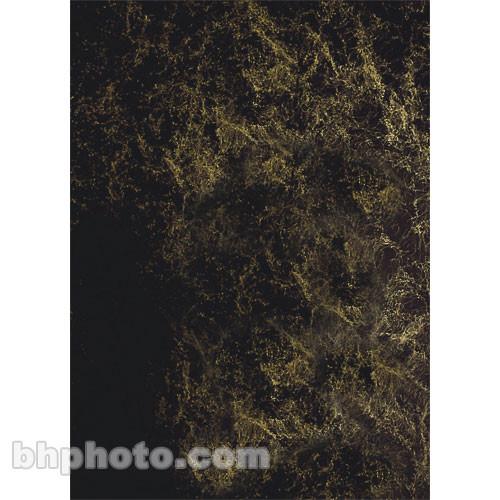 Studio Dynamics 8x10' Canvas Background LSM - Gold Fantasy