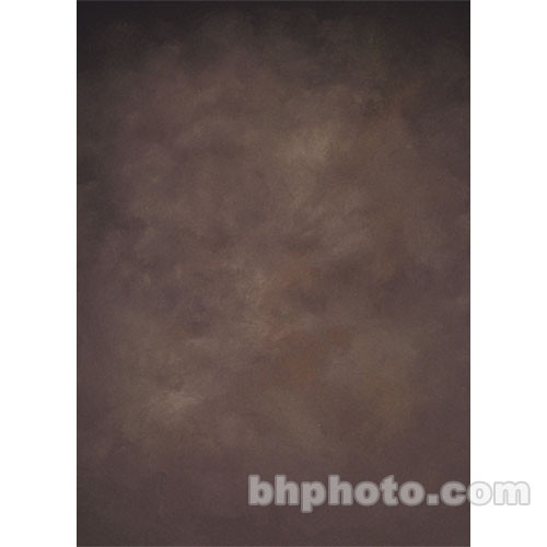Studio Dynamics Canvas Background, Lightstand Mount - 8x10' - Hamilton