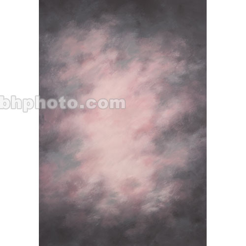 Studio Dynamics Studio Dynamics Canvas Background, Lightstand Mount - 8x10' - (Inspiration)