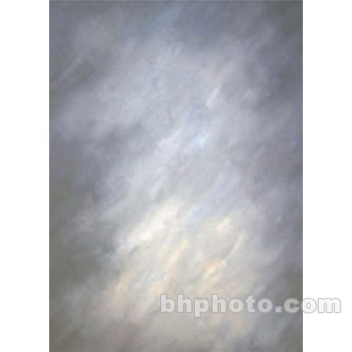 Studio Dynamics 8x10' Canvas Background LSM - Kensington