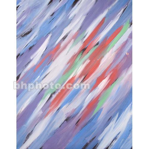 Studio Dynamics Canvas Background, Lightstand Mount - 8x10' - (Madonna)