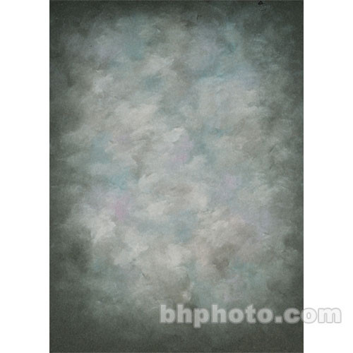 Studio Dynamics 8x10' Canvas Background LSM - Oasis