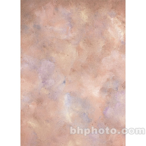 Studio Dynamics 8x10' Canvas Background LSM - Prelude