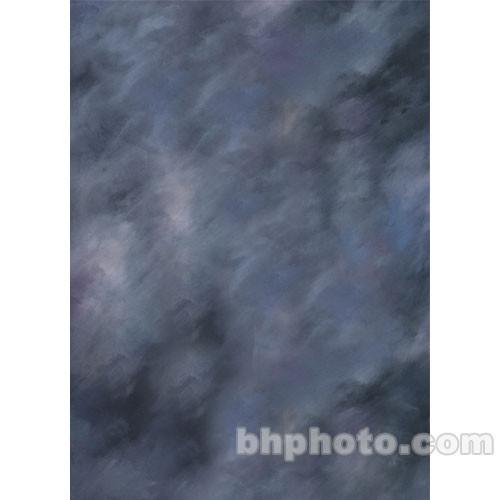 Studio Dynamics 8x10' Canvas Background LSM - Remembrance