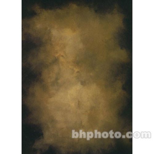 Studio Dynamics Canvas Background, Light Stand Mount - 8x10' - Renaissance