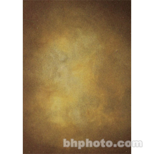 Studio Dynamics 8x10' Canvas Background LSM - Santa Fe Brown