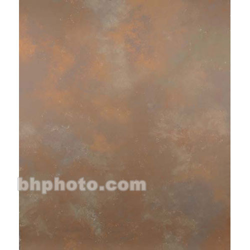 Studio Dynamics 8x10' Canvas Background LSM - Shenandoah