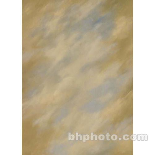 Studio Dynamics Canvas Background, Light Stand Mount - 8x10' - Westwind