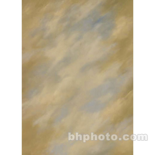 Studio Dynamics Canvas Background, LSM - 8x10' - Westwind