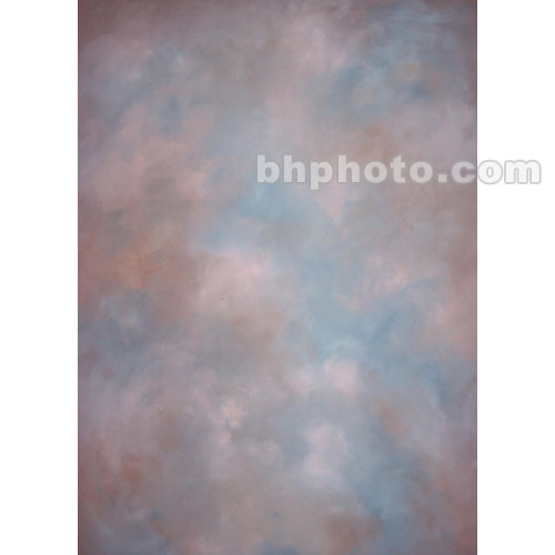 Studio Dynamics Canvas Background, Studio Mount (8x10' Aspen)