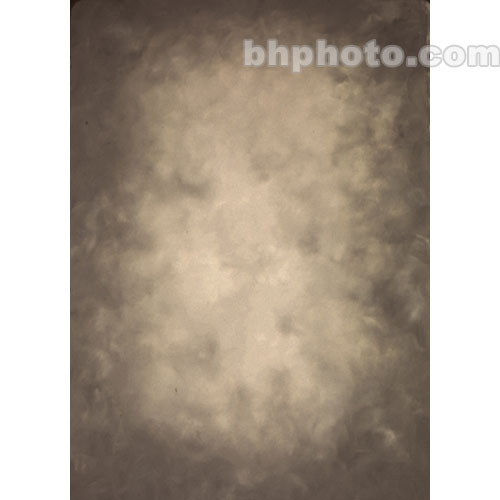 Studio Dynamics Canvas Background, Studio Mount - 8x10' - Brighton