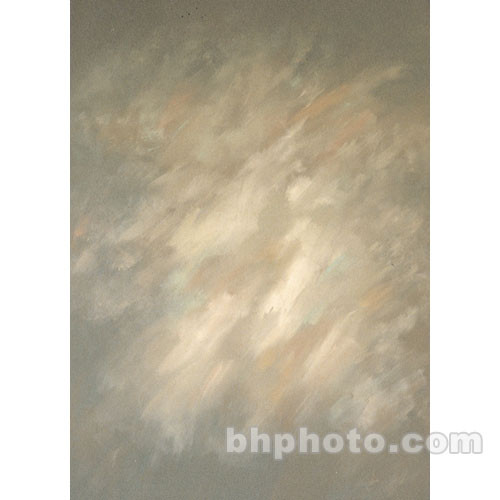Studio Dynamics Canvas Background, Studio Mount - 8x10' - Cordoba