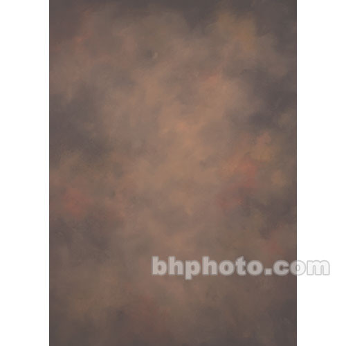 Studio Dynamics Canvas Background, Studio Mount - 8x10' - (Crossroad)