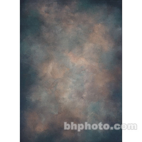 Studio Dynamics Canvas Background, Studio Mount - 8x10' - Da Vinci