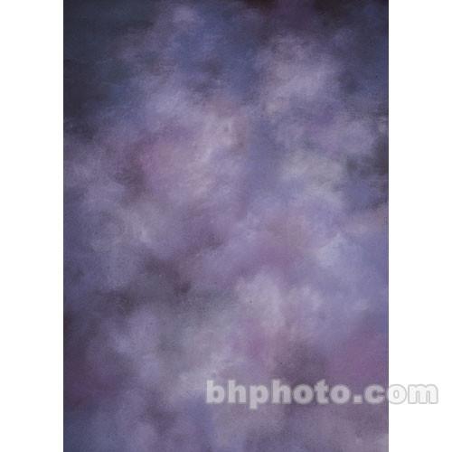 Studio Dynamics Canvas Background, Studio Mount - 8x10' - Dreamflight