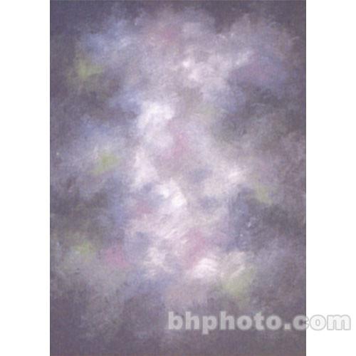 Studio Dynamics 8x10' Canvas Background SM - Luxor