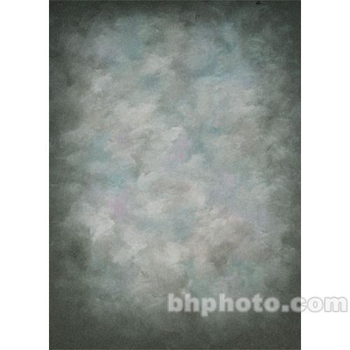 Studio Dynamics 8x10' Canvas Background SM - Oasis
