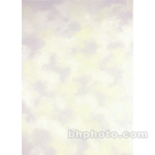 Studio Dynamics 8x10' Canvas Background SM - Opulence