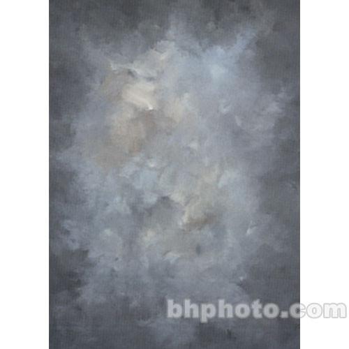 Studio Dynamics Canvas Background, Studio Mount - 8x10' - Seville