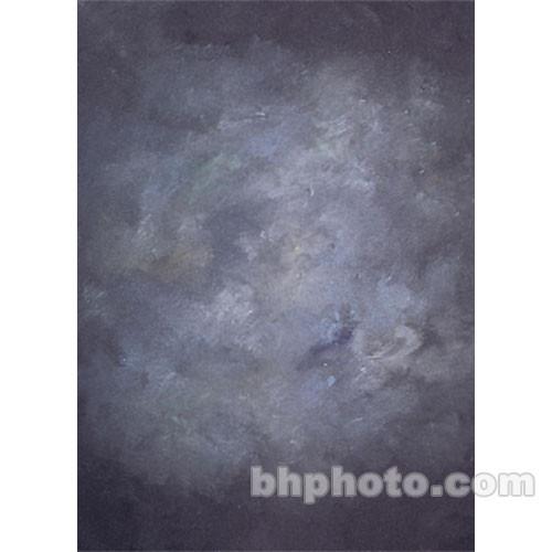 Studio Dynamics 8x10' Canvas Background SM - Weatherly