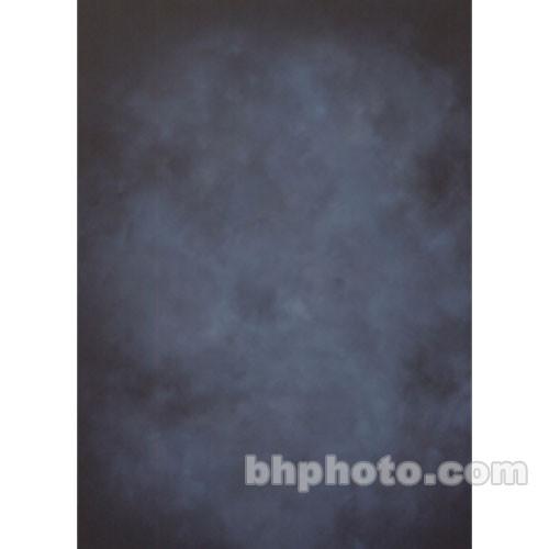 Studio Dynamics Canvas Background, Studio Mount - 8x10' - Wellington
