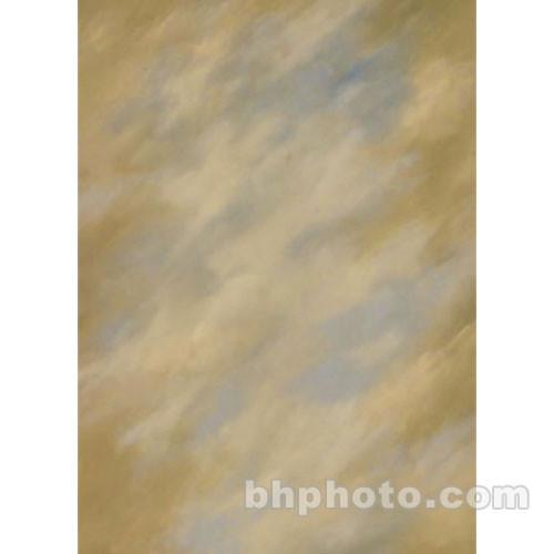Studio Dynamics 8x10' Canvas Background SM - Westwind
