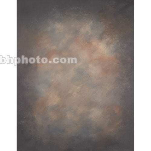 Studio Dynamics Studio Dynamics Canvas Background, Studio Mount - 8x10' - (Zeus)