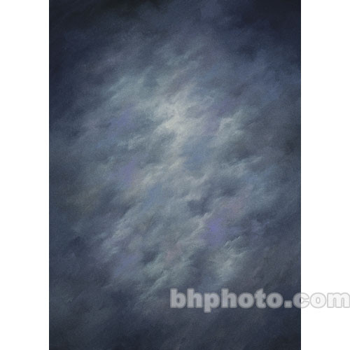Studio Dynamics 8x12' Canvas Background LSM - Americo