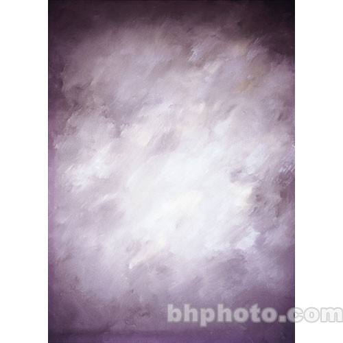 Studio Dynamics 8x12' Canvas Background LSM - Amherst