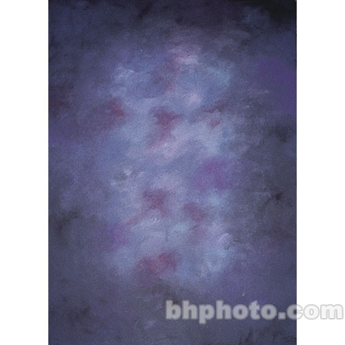 Studio Dynamics 8x12' Canvas Background LSM - Atessa