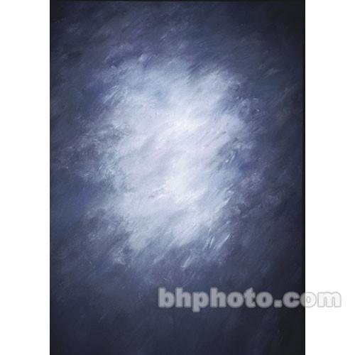 Studio Dynamics 8x12' Canvas Background LSM - Belaire
