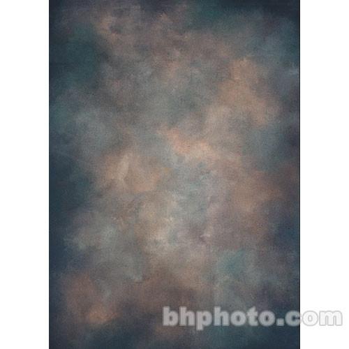 Studio Dynamics 8x12' Canvas Background LSM - Da Vinci