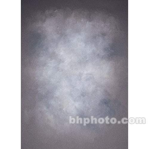 Studio Dynamics 8x12' Canvas Background LSM - Dusk